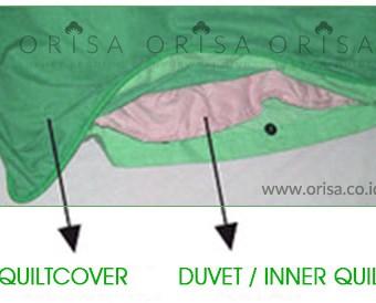 quilt-cover-inner-quilt